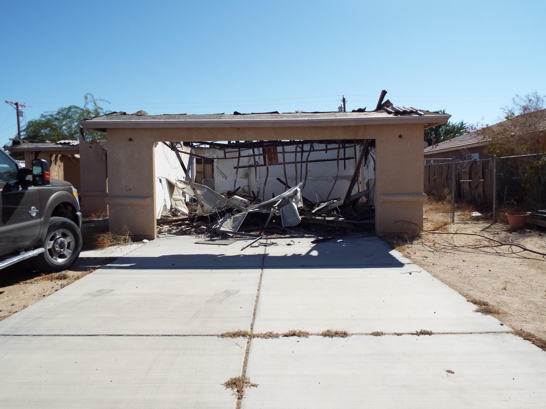 Photo of 1231 Roselle Avenue, Salton City, CA 92275