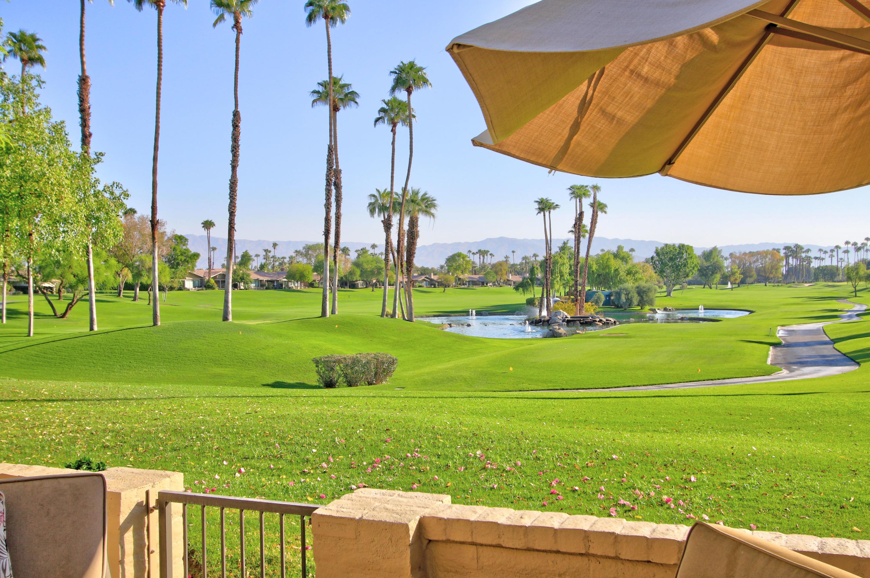 58 Lost River Drive, Palm Desert, CA 92211