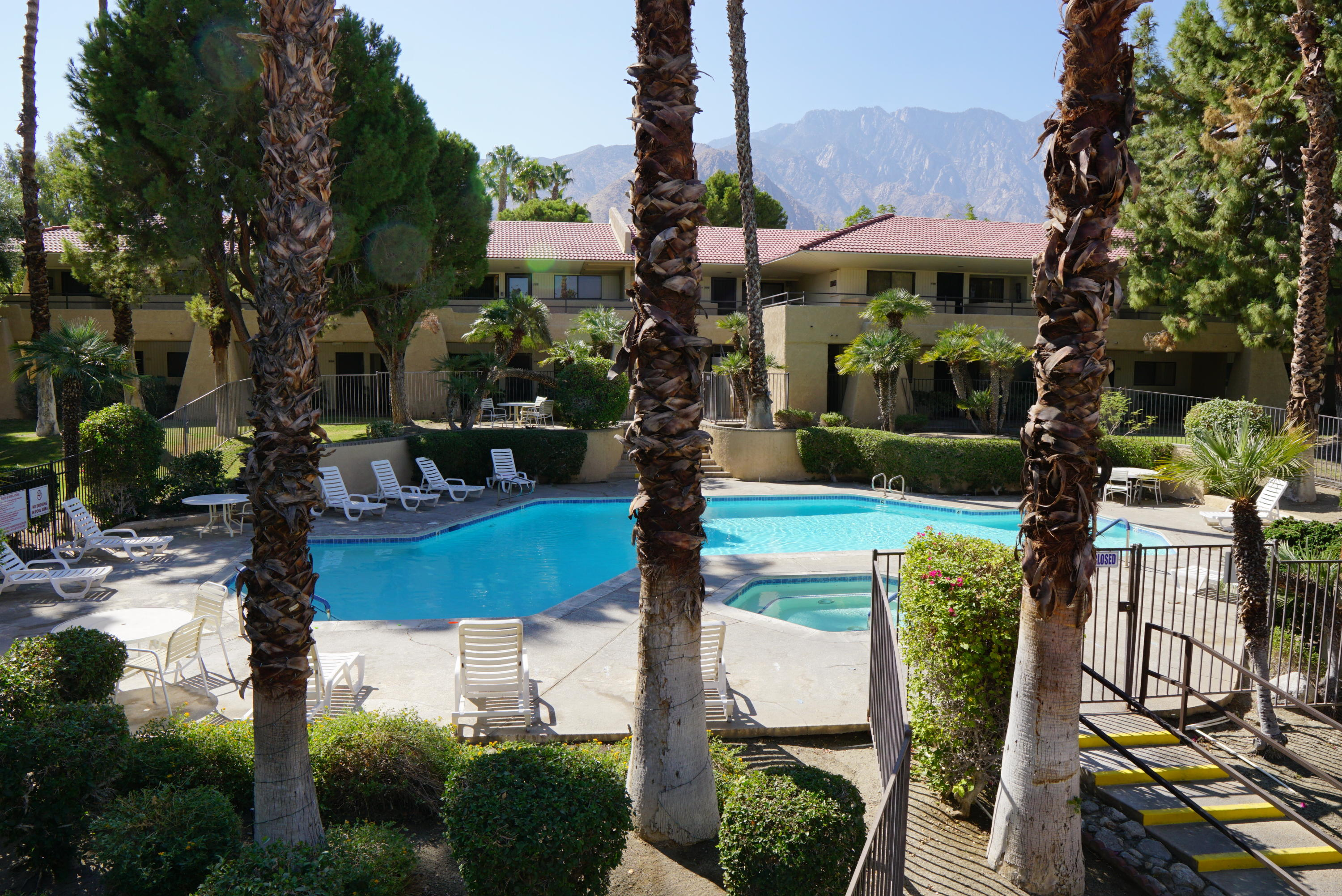 Photo of 2822 N Auburn Court #213, Palm Springs, CA 92262