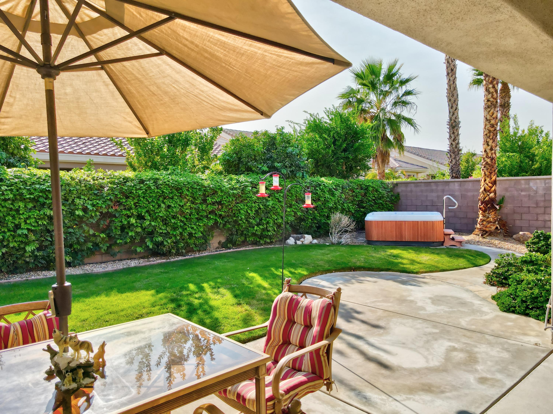 Photo of 78621 Rainswept Way, Palm Desert, CA 92211