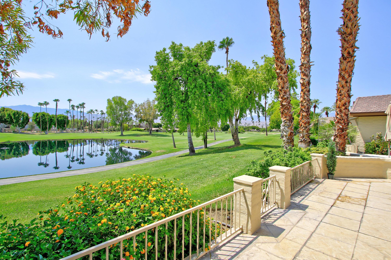 175 Bouquet Canyon Drive, Palm Desert, CA 92211