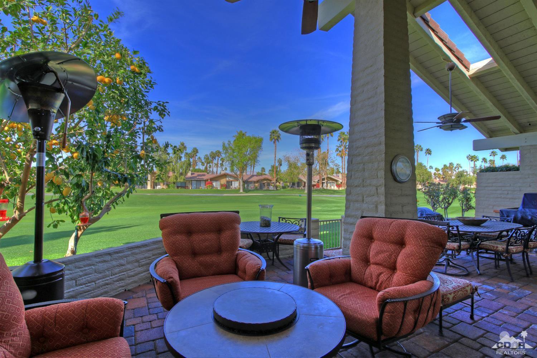 274 Running Springs Drive, Palm Desert, CA 92211