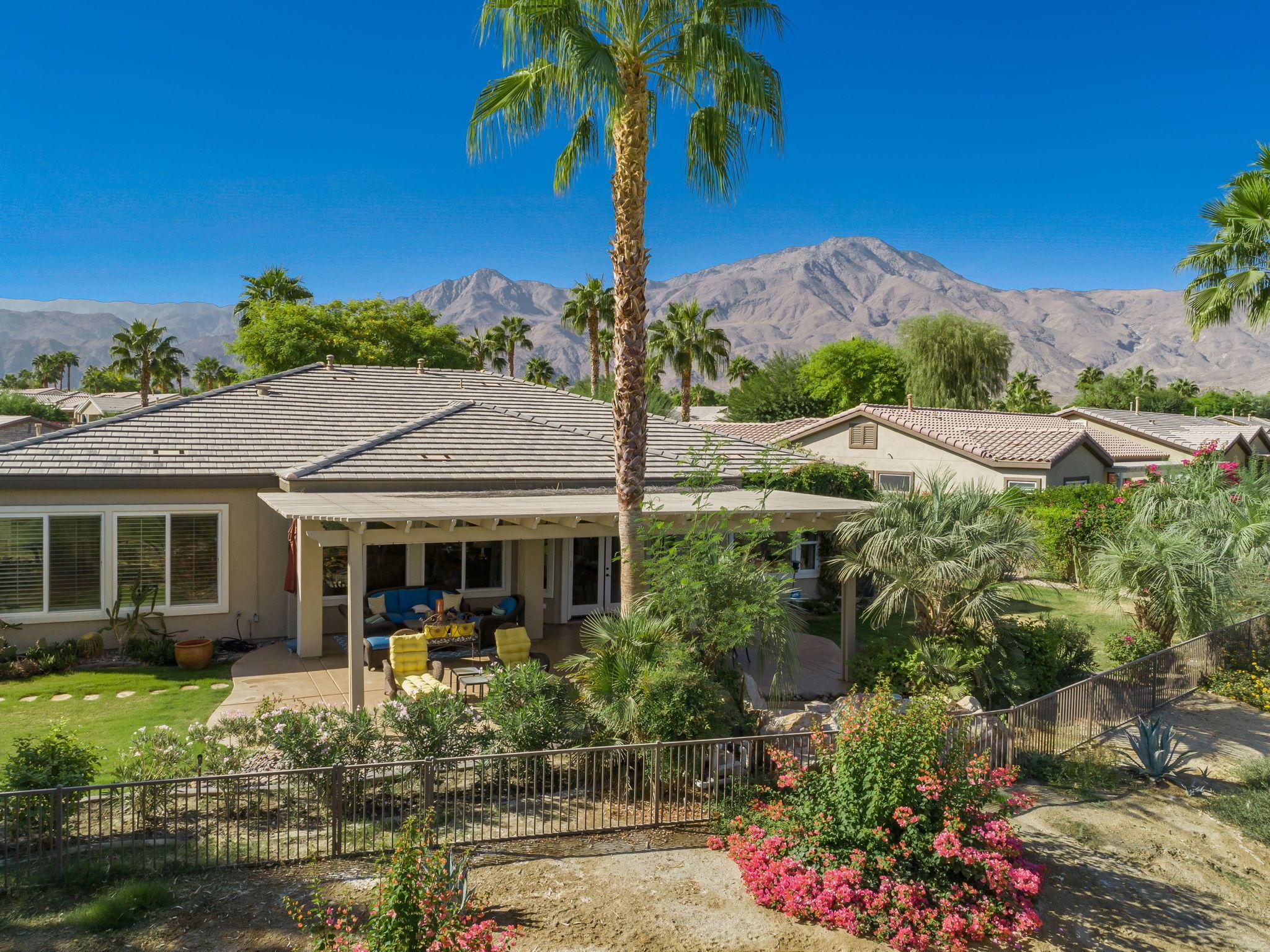 Photo of 81326 Barrel Cactus Road, La Quinta, CA 92253