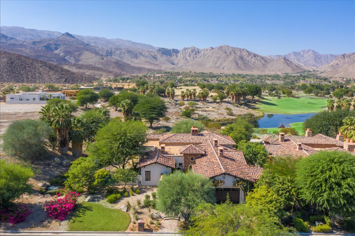 Photo of 58745 Quarry Ranch Road, La Quinta, CA 92253