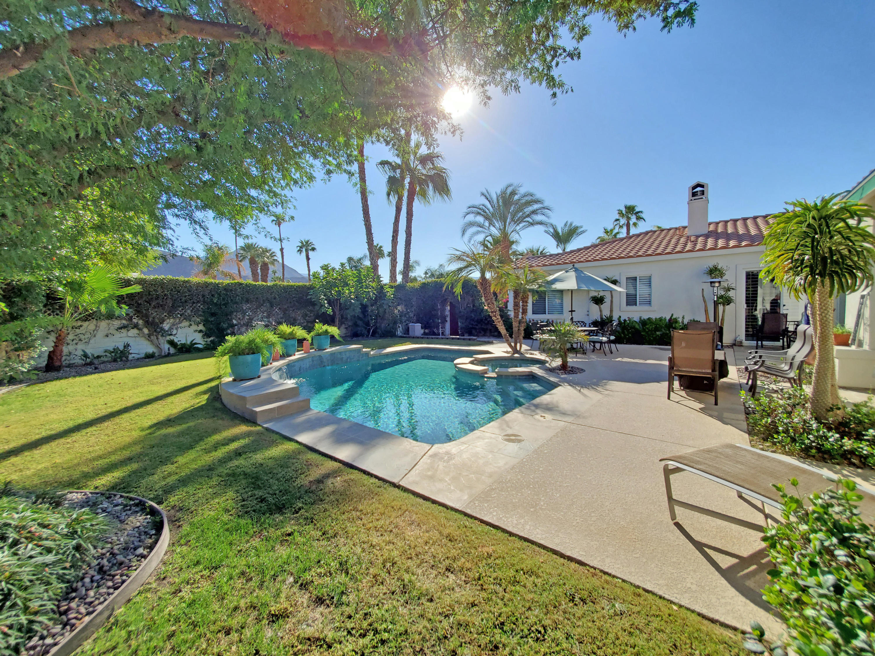 Photo of 76870 Tomahawk, Indian Wells, CA 92210
