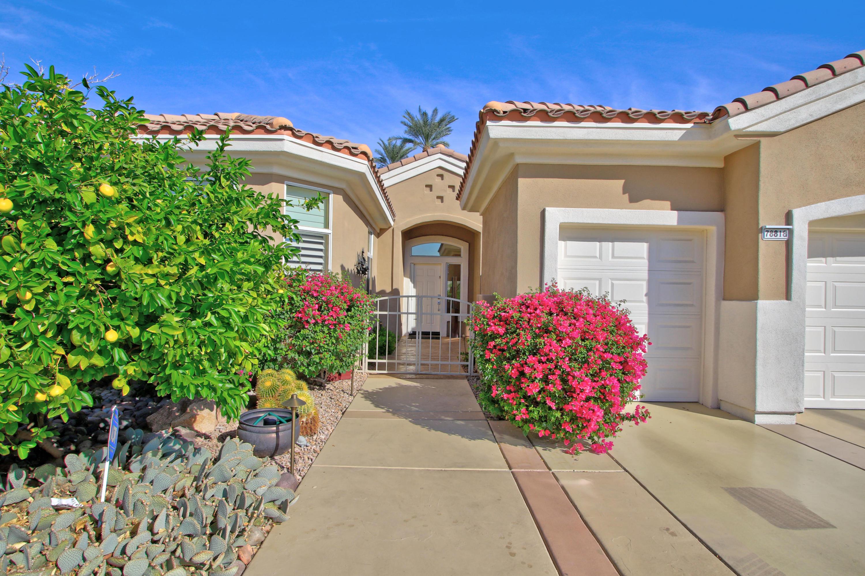 Photo of 78818 Kramer Drive, Palm Desert, CA 92211