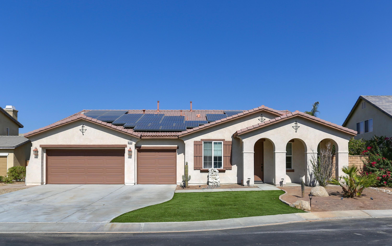 Photo of 80454 Ullswater Drive, Indio, CA 92203