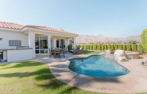 78680 Castle Pines Drive, La Quinta, CA 92253
