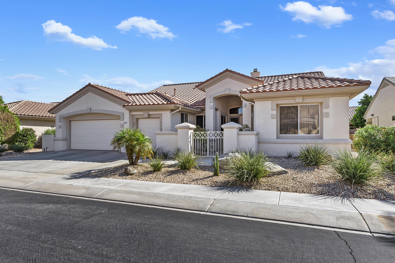 Photo of 78247 Arbor Glen Road, Palm Desert, CA 92211