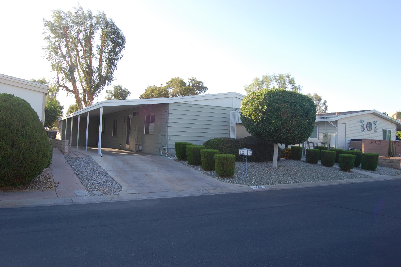 Photo of 39185 Manzanita Drive, Palm Desert, CA 92260