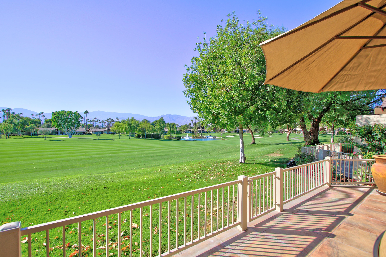 117 Bouquet Canyon Drive, Palm Desert, CA 92211