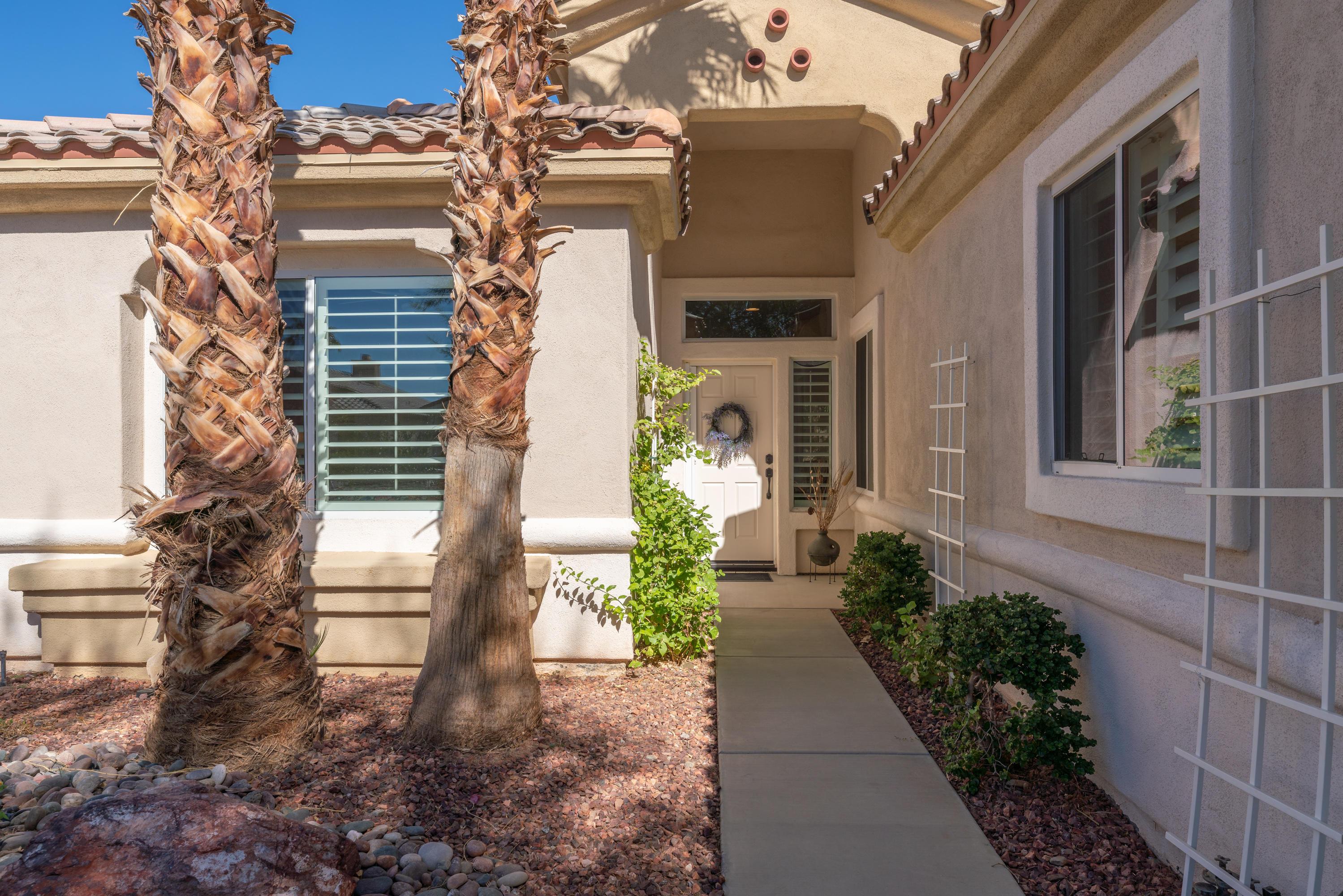 Photo of 78892 Stansbury Court, Palm Desert, CA 92211