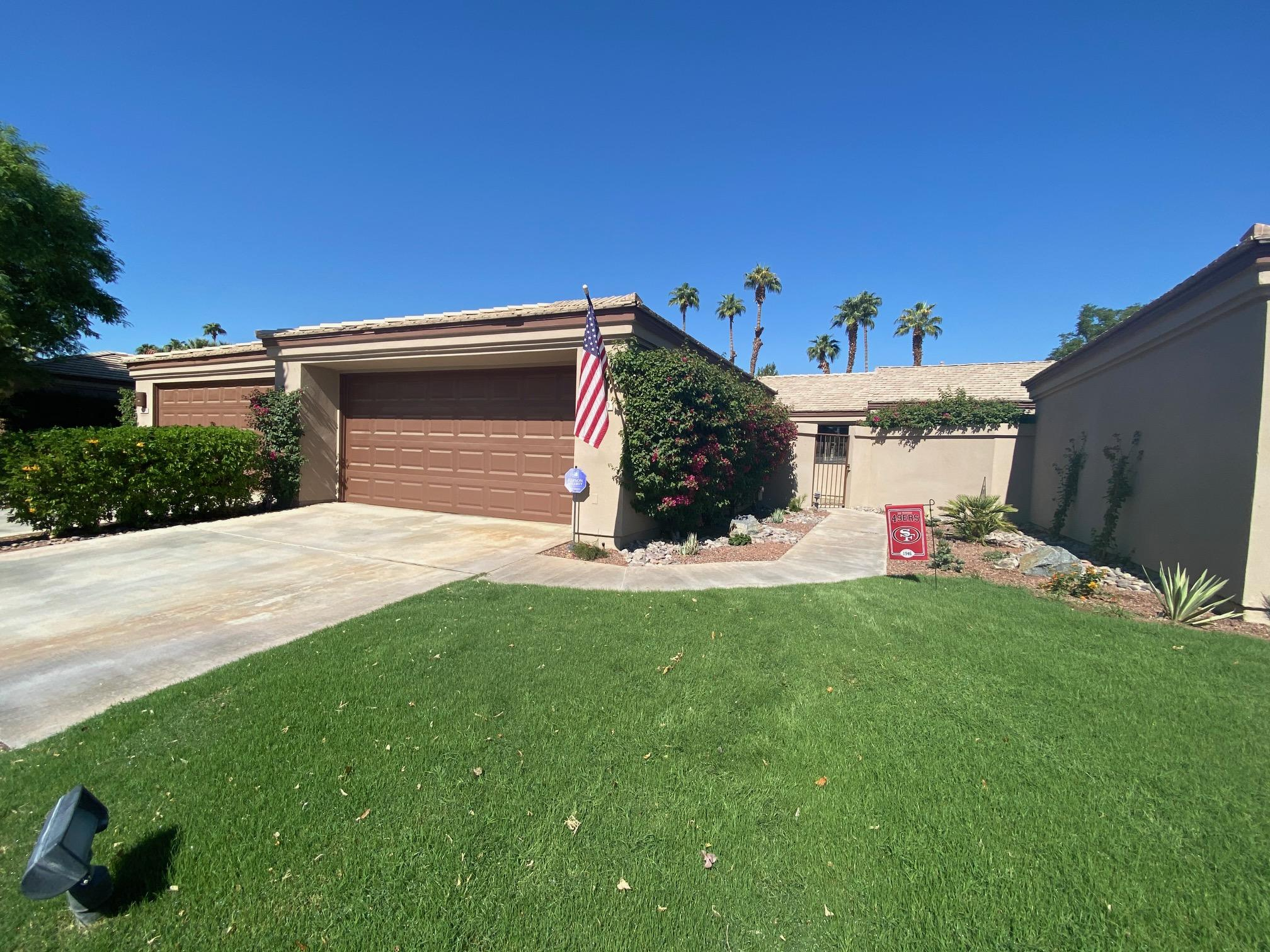 Photo of 76300 Poppy Lane, Palm Desert, CA 92211