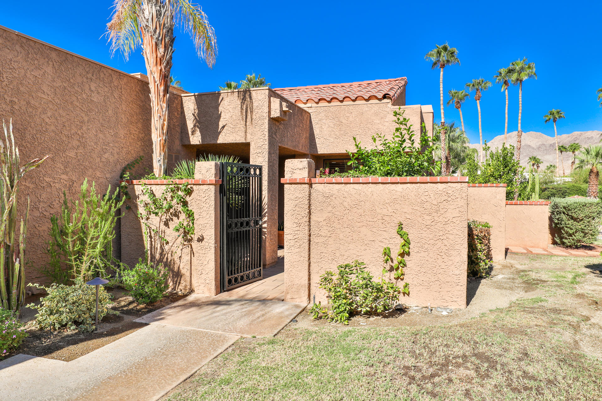 Photo of 73100 Ajo Lane, Palm Desert, CA 92260