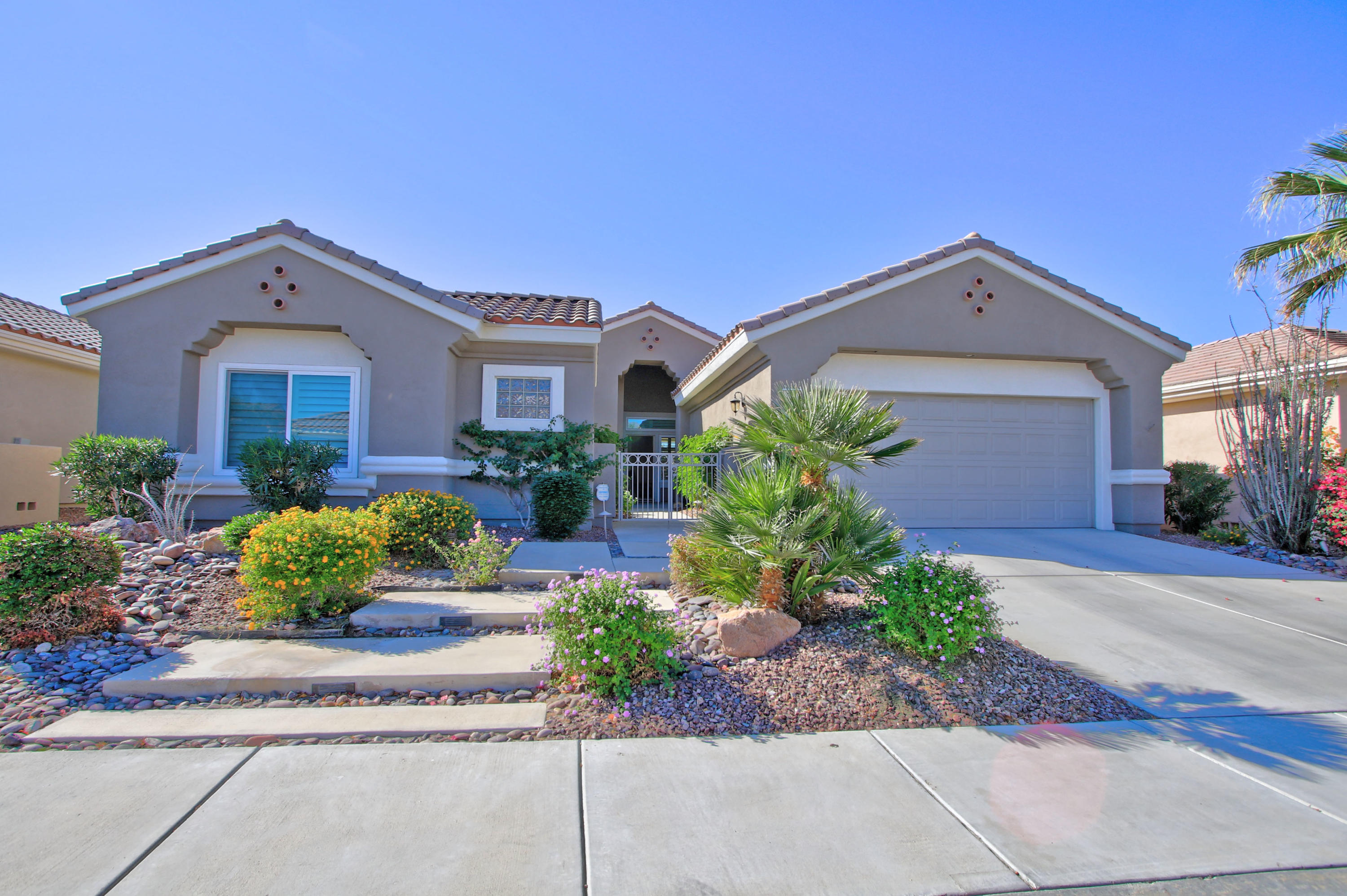 Photo of 78797 Falsetto Drive, Palm Desert, CA 92211