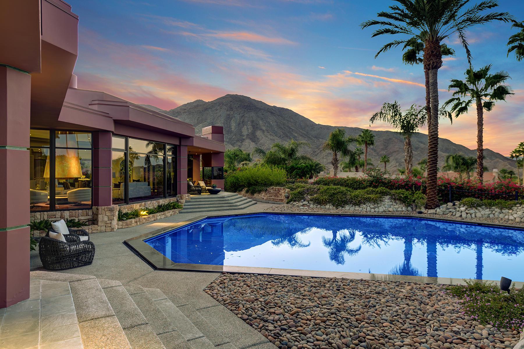 Photo of 161 Vista Paseo, Palm Desert, CA 92260