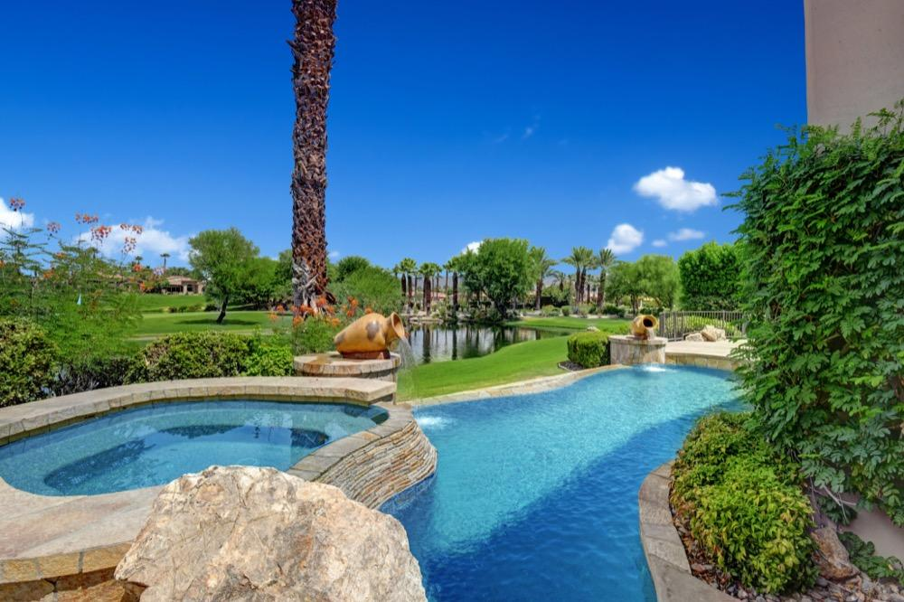 Photo of 630 Gold Canyon Drive, Palm Desert, CA 92211