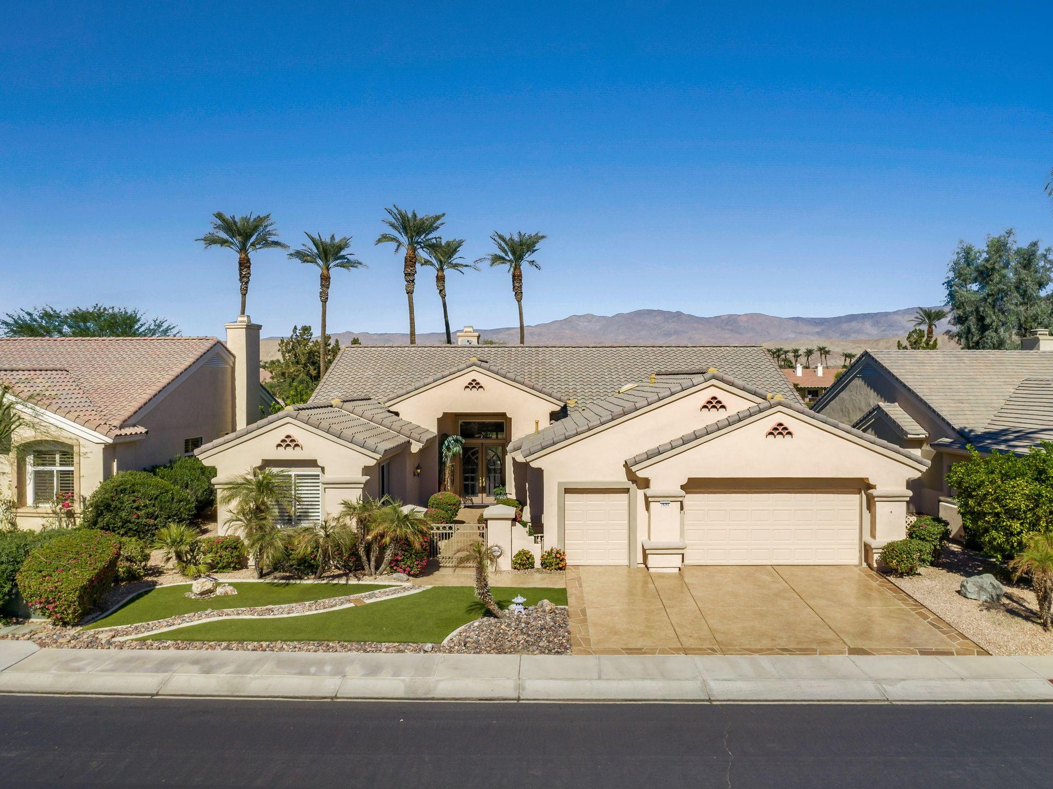 Photo of 78262 Kensington Avenue, Palm Desert, CA 92211
