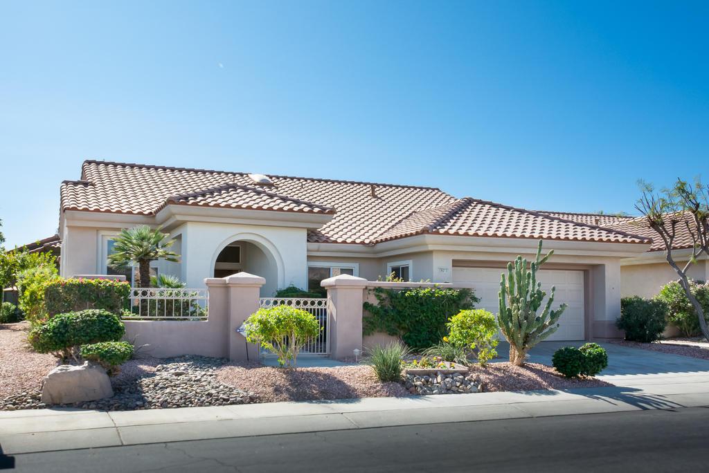 Photo of 78277 Willowrich Drive, Palm Desert, CA 92211