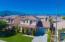 49159 Pluma Gris Place, Coachella, CA 92236
