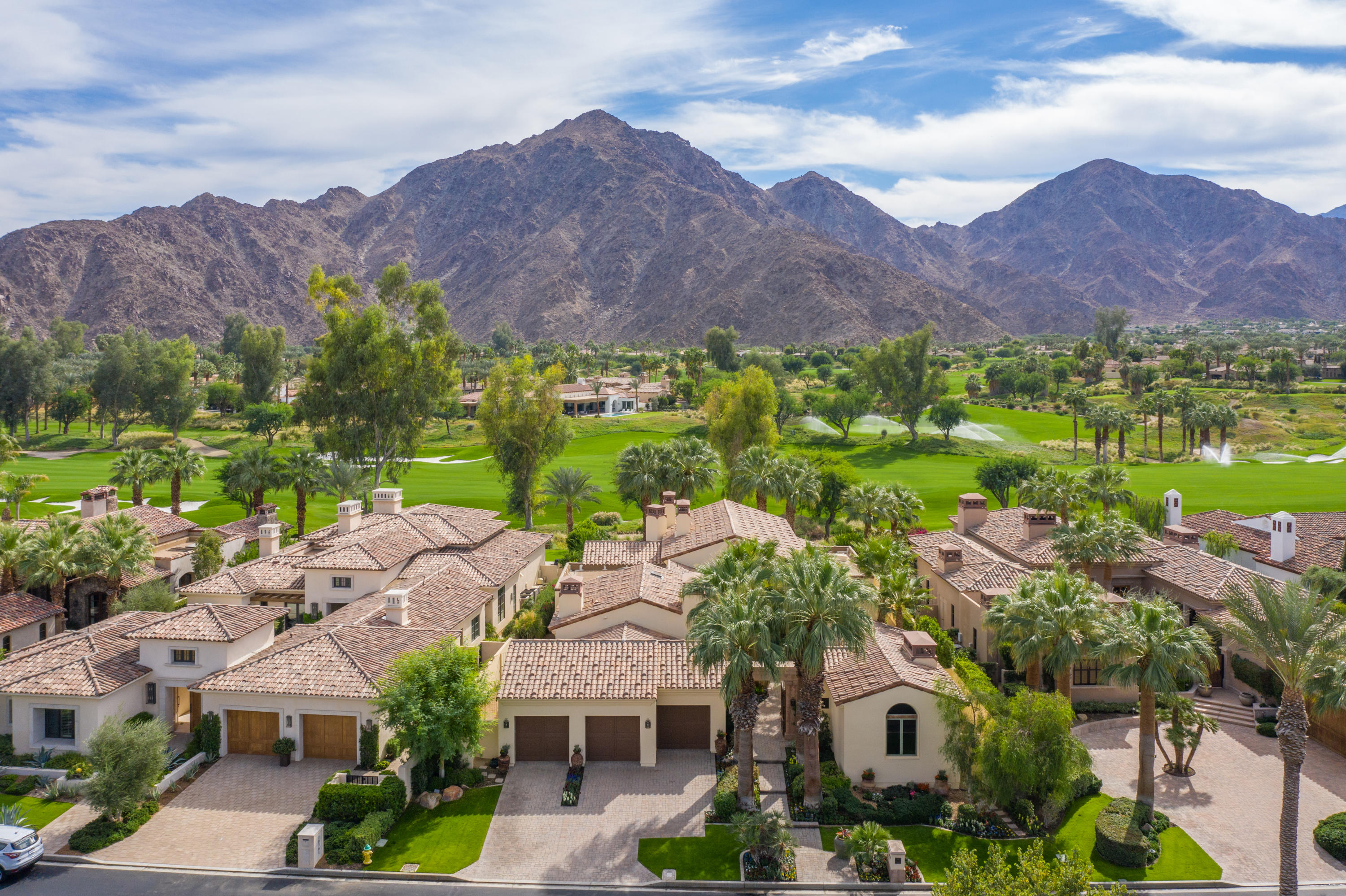 Photo of 78351 Deacon Drive, La Quinta, CA 92253