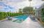 71642 Mirage Road, Rancho Mirage, CA 92270