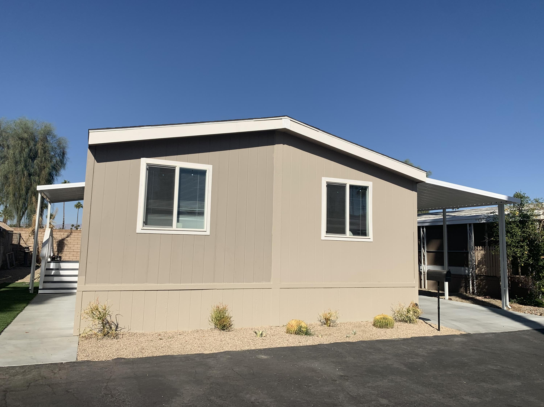 Photo of 43155 Portola Avenue ##15, Palm Desert, CA 92260