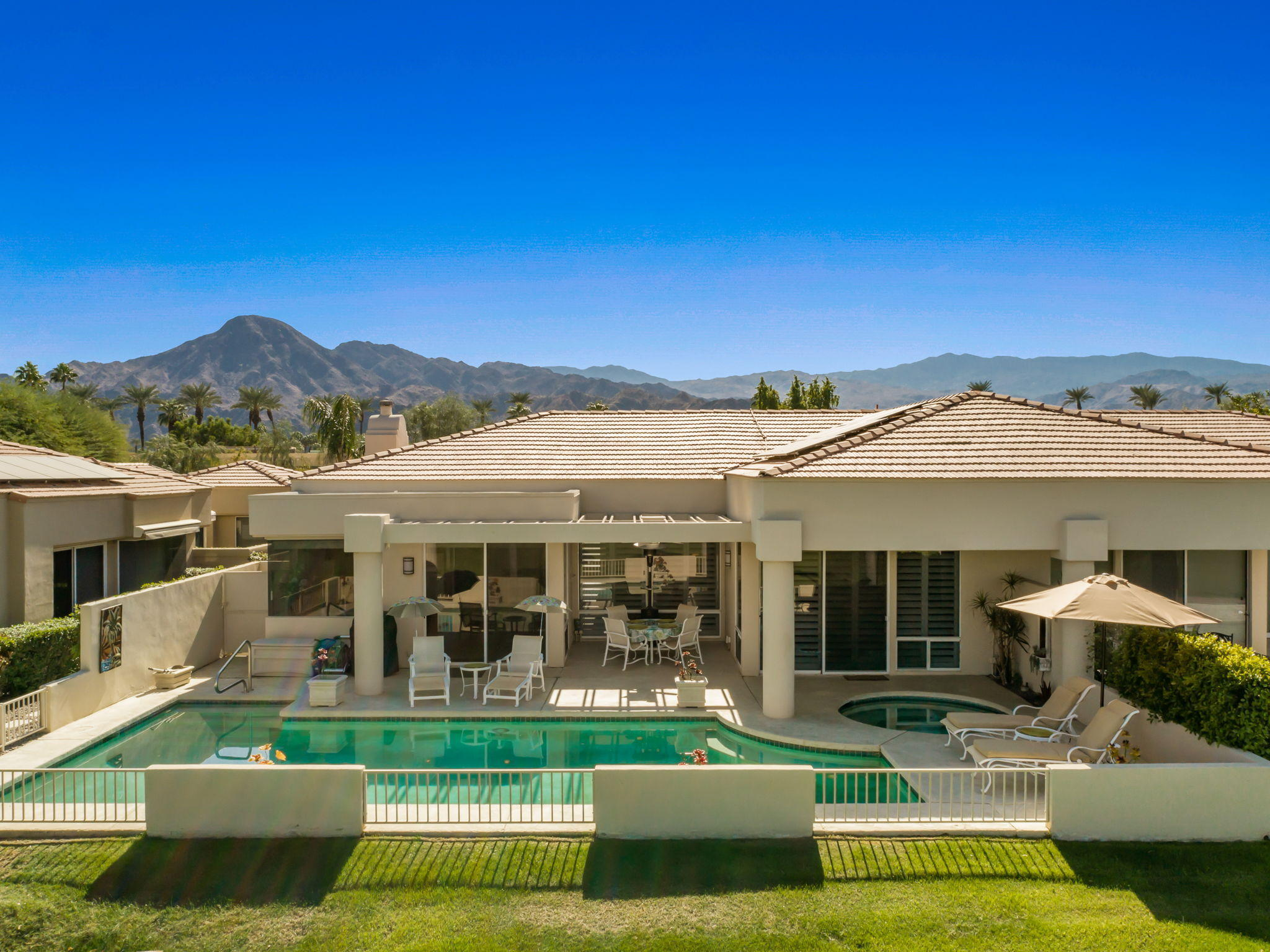 Photo of 75270 Inverness Drive, Indian Wells, CA 92210