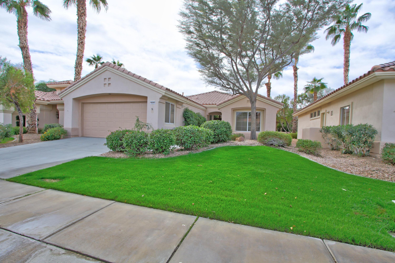 Photo of 78299 Yucca Blossom Drive, Palm Desert, CA 92211