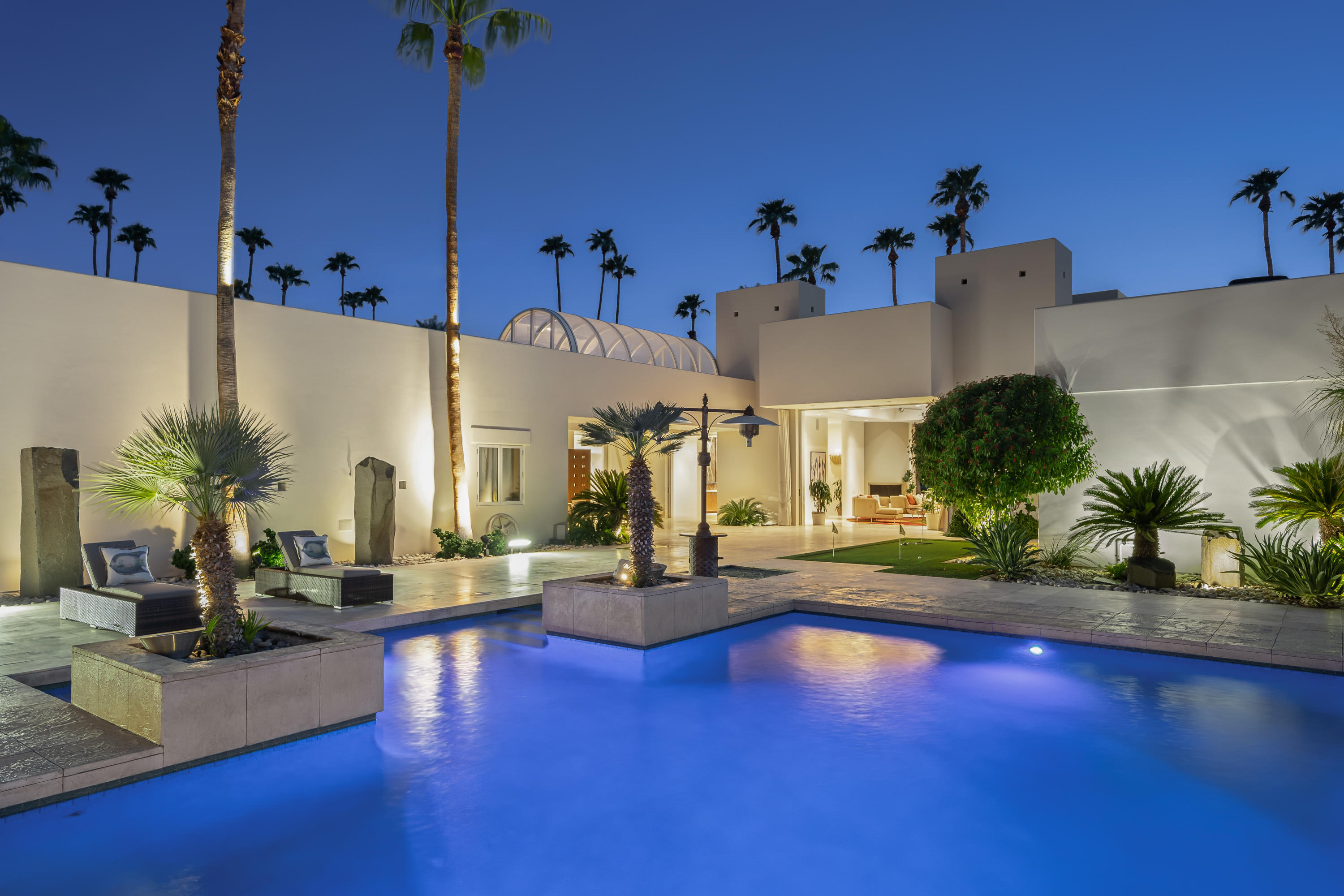 Photo of 49455 Coachella Drive, La Quinta, CA 92253