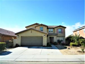 51237 Newport Street, Coachella, CA 92236