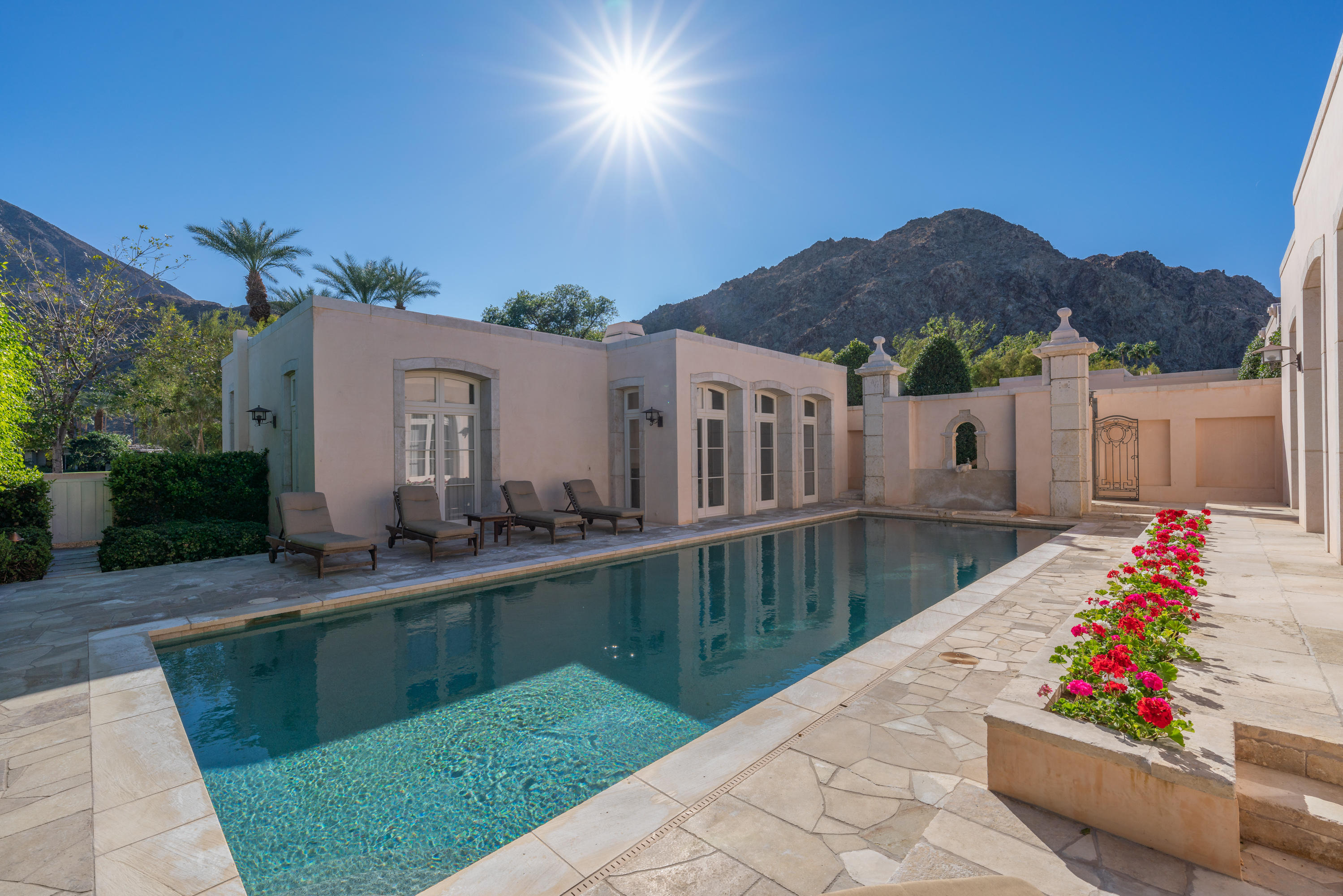 Photo of 75740 Topaz Lane, Indian Wells, CA 92210