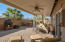 83083 Singing Hills Drive, Indio, CA 92203