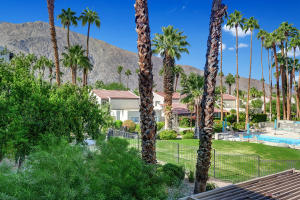 1552 S Camino Real, 227, Palm Springs, CA 92264