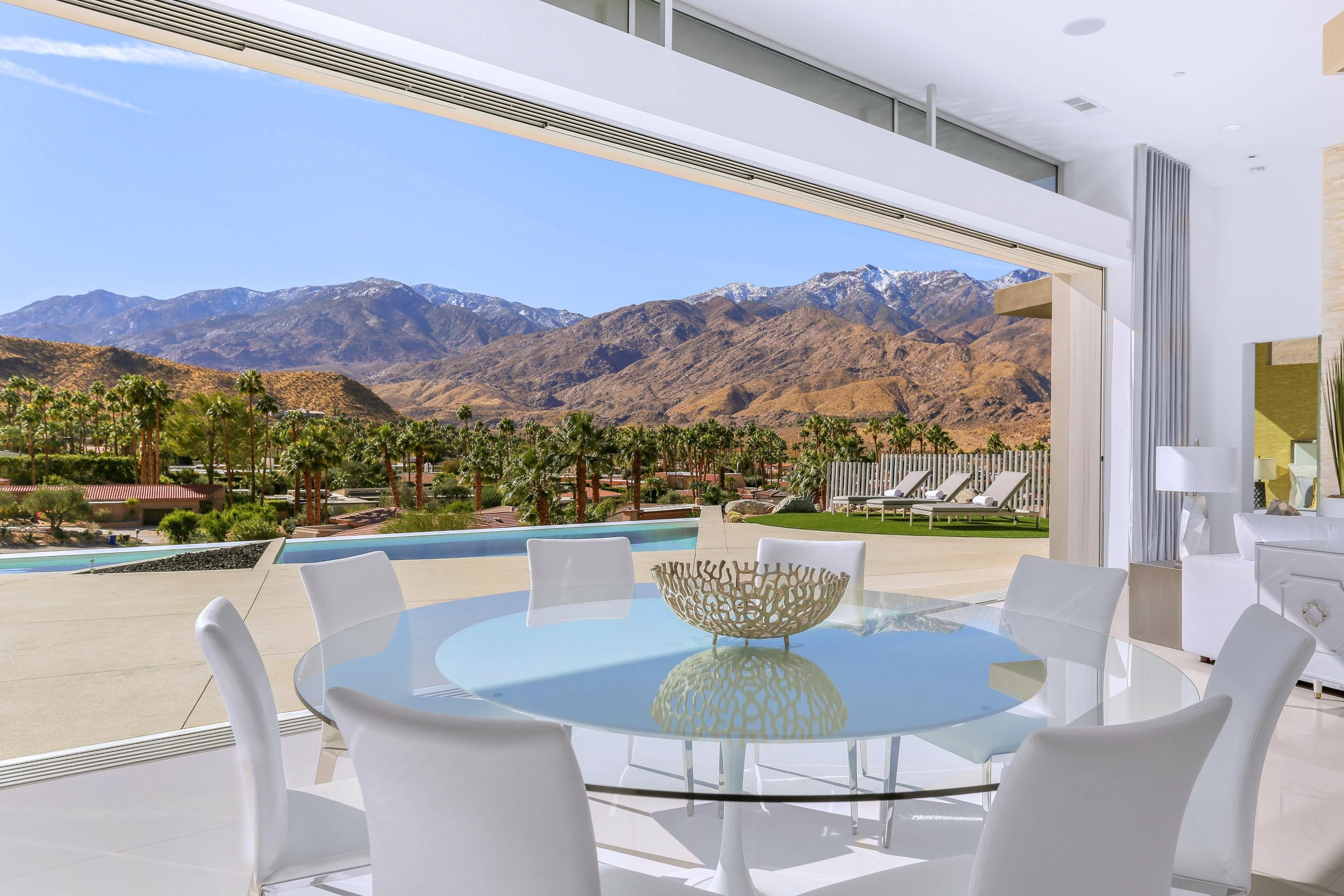 Photo of 1721 Pinnacle Point, Palm Springs, CA 92264