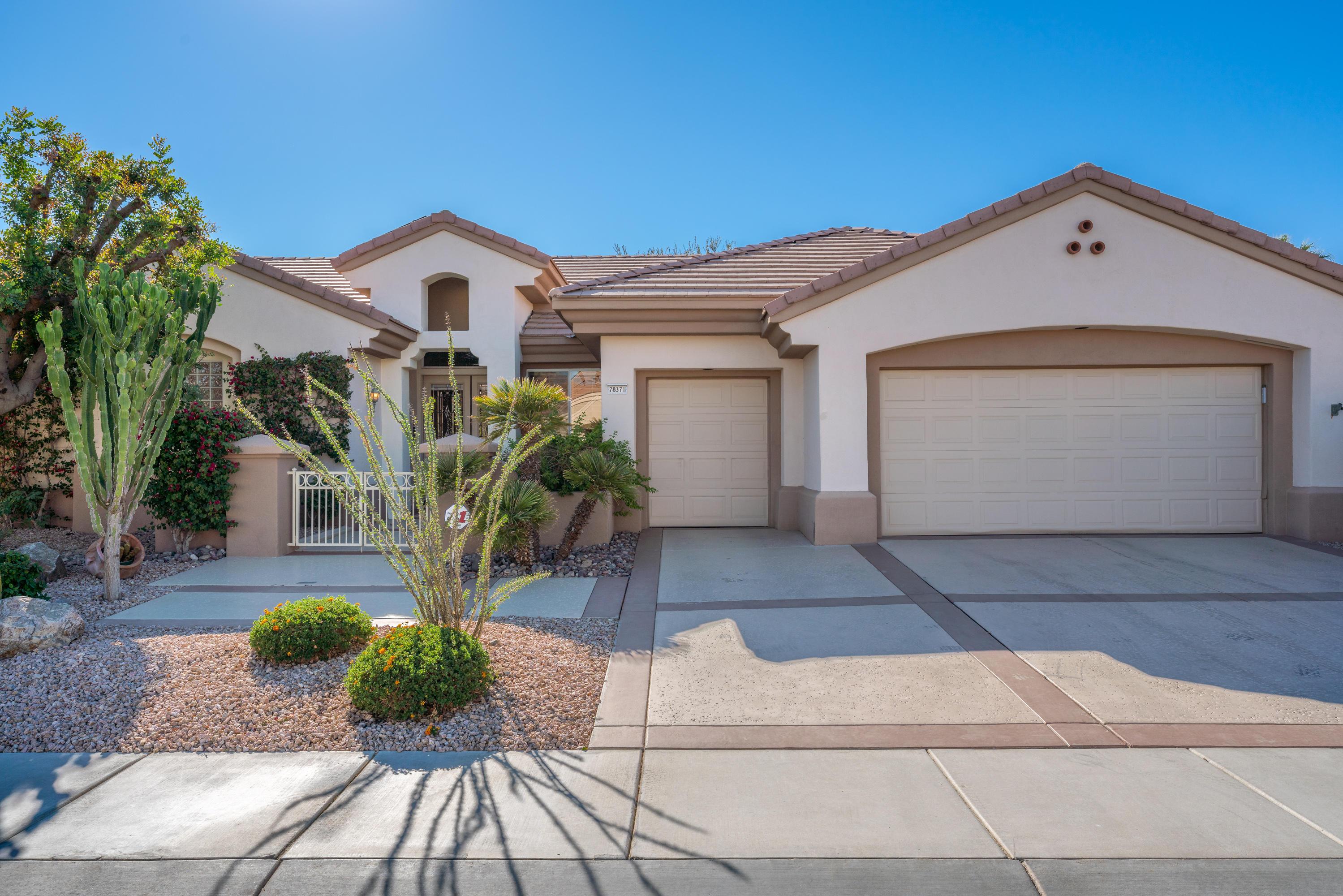 Photo of 78371 Grape Arbor Avenue, Palm Desert, CA 92211