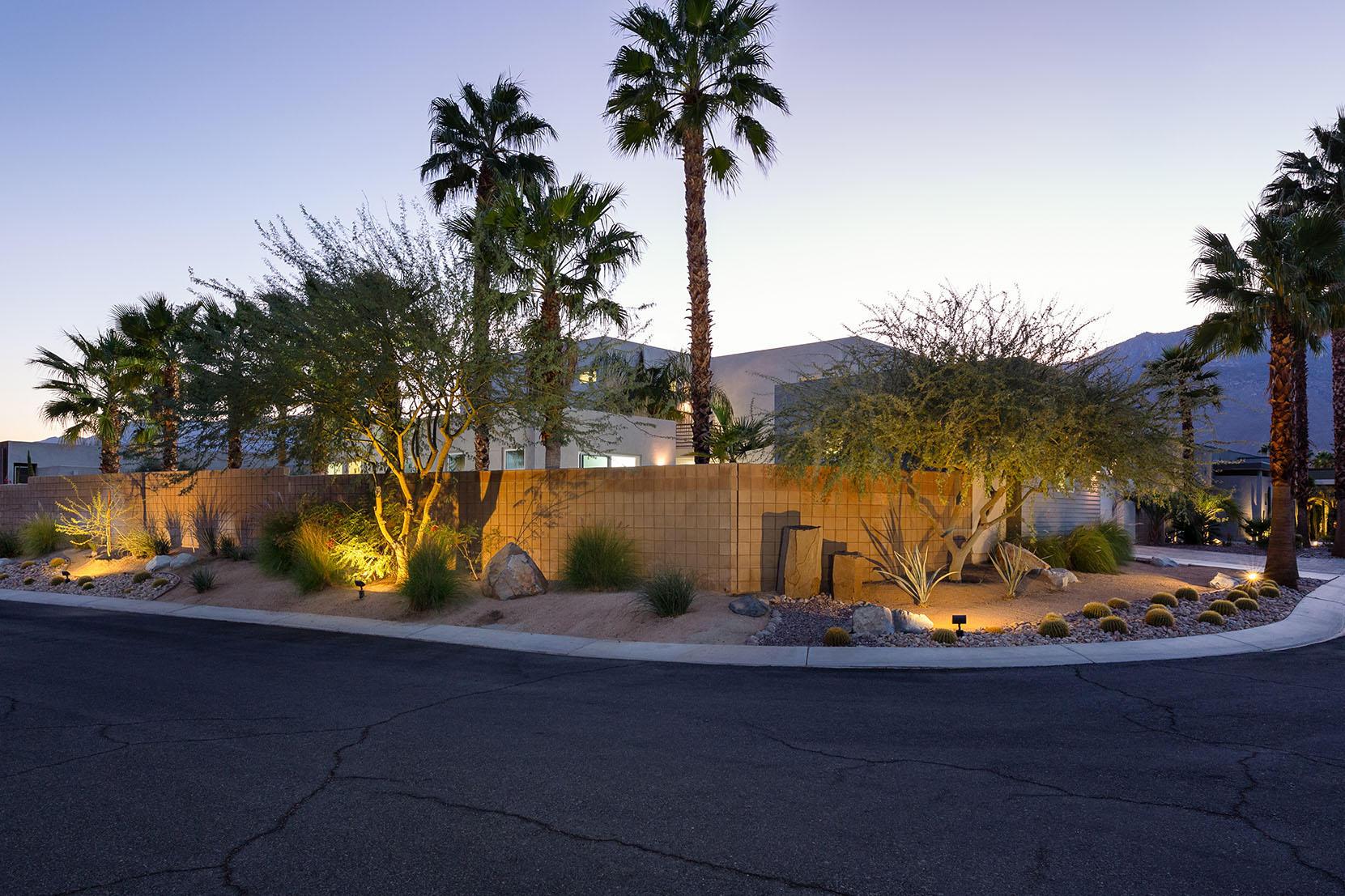 Photo of 4334 Vantage Lane, Palm Springs, CA 92262