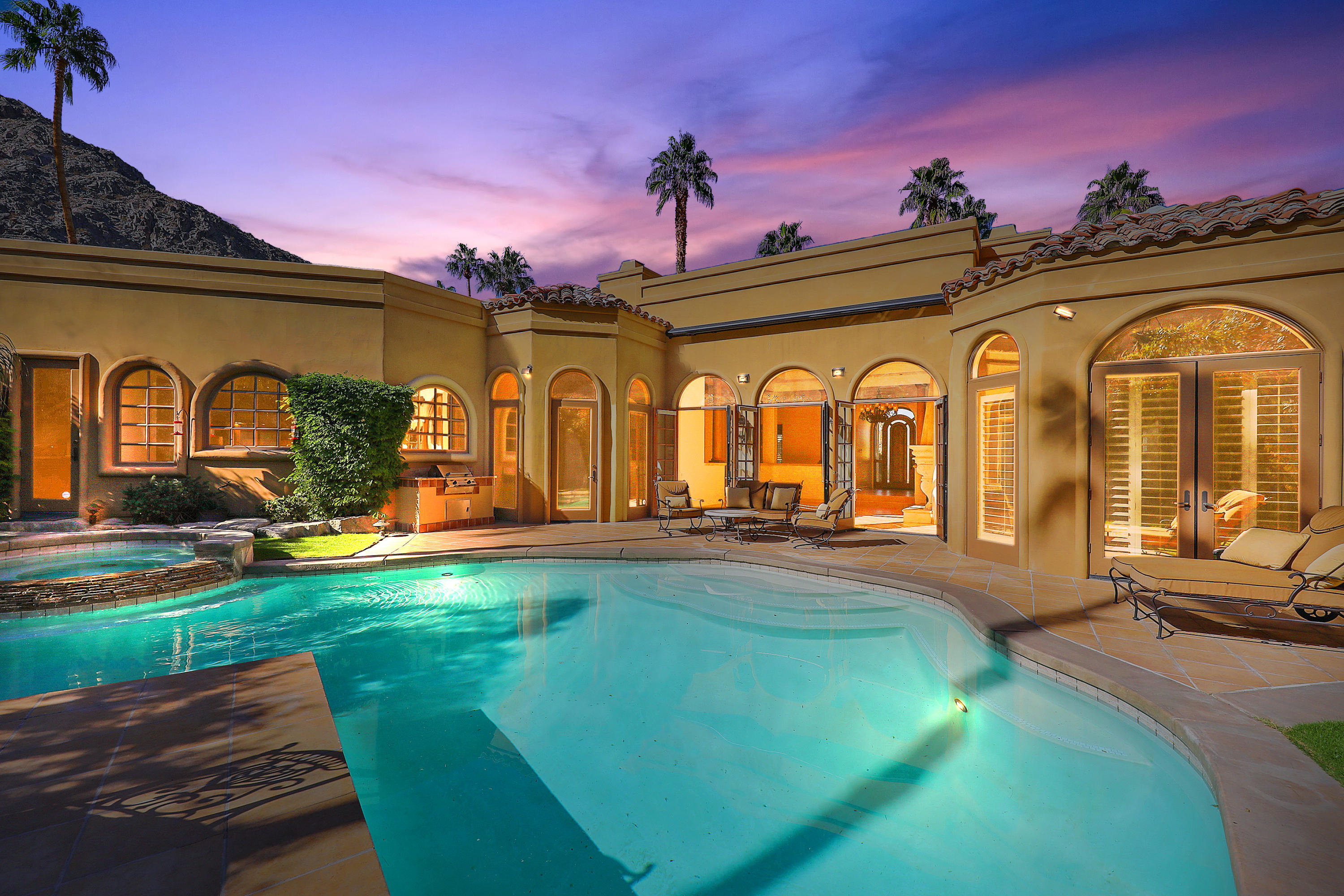 Photo of 46399 Manitou Drive, Indian Wells, CA 92210