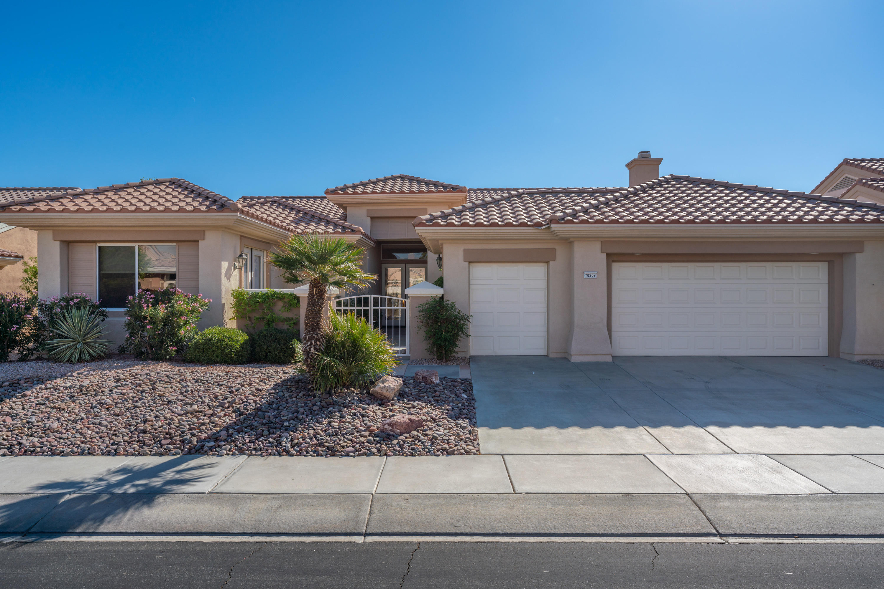 Photo of 78267 Arbor Glen Road, Palm Desert, CA 92211