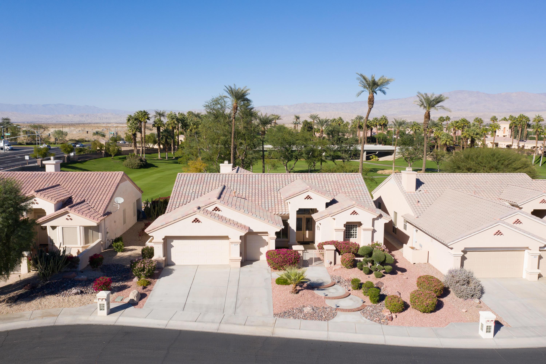 Photo of 78032 Banyon Grove Court, Palm Desert, CA 92211