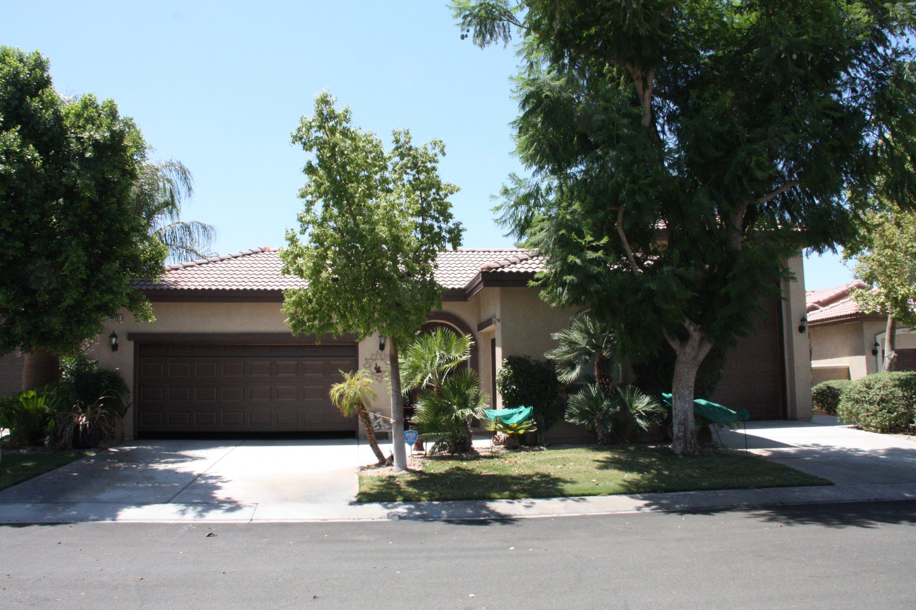 Photo of 49771 Newman Circle, Indio, CA 92201