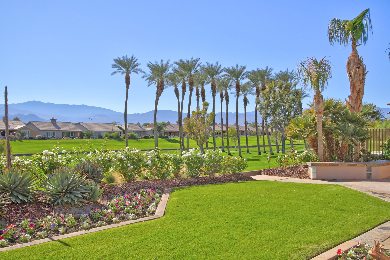Photo of 78781 Alliance Way, Palm Desert, CA 92211