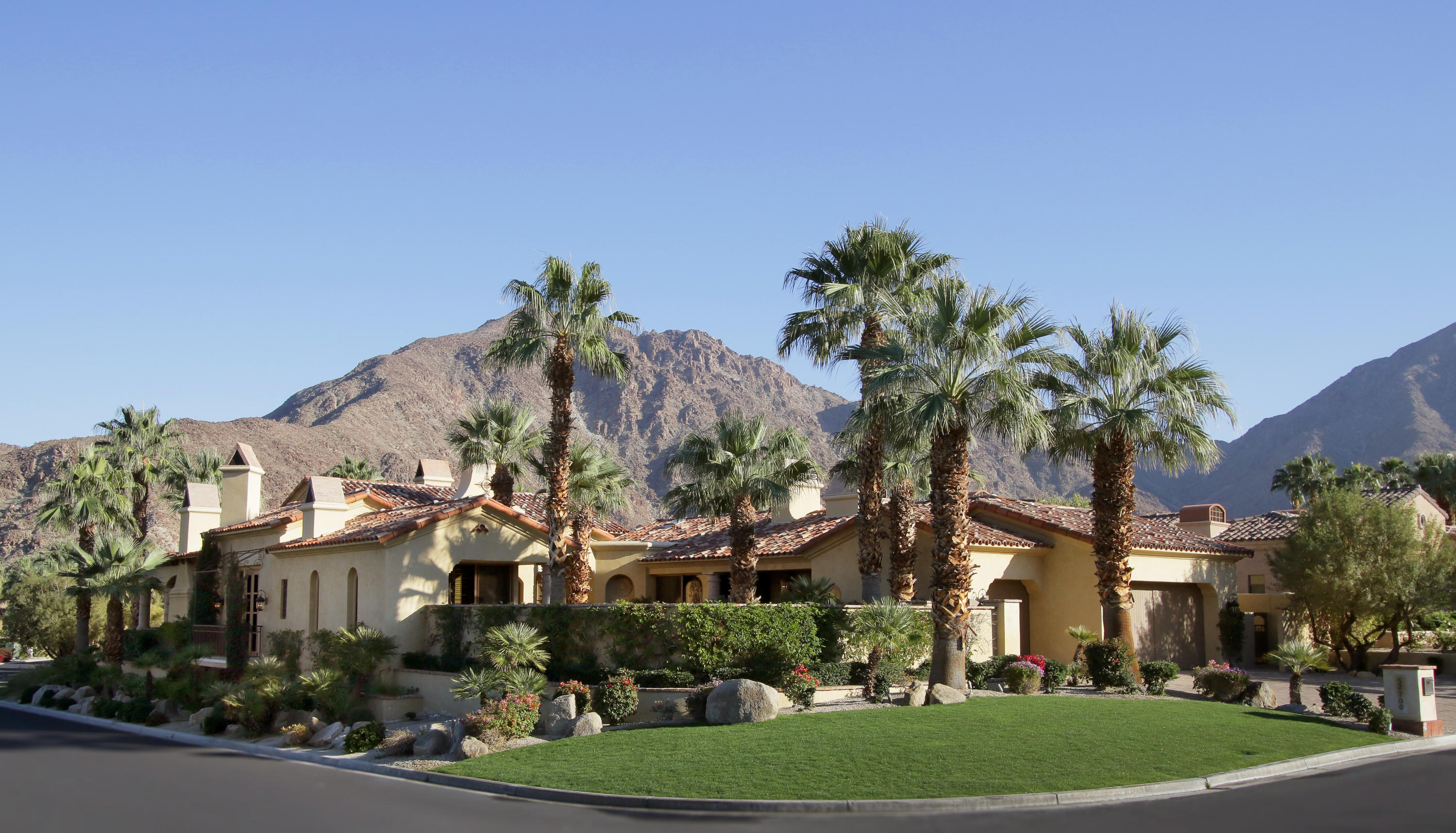 Photo of 52700 Del Gato Drive, La Quinta, CA 92253