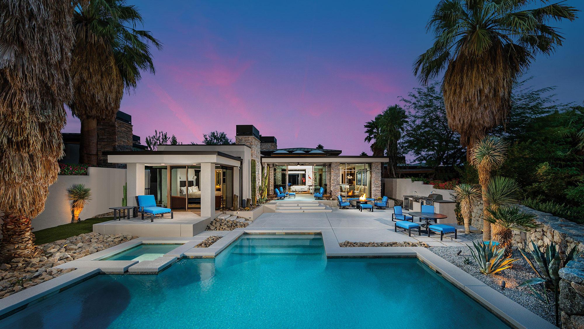 Photo of 1120 Lake Vista, Palm Desert, CA 92260