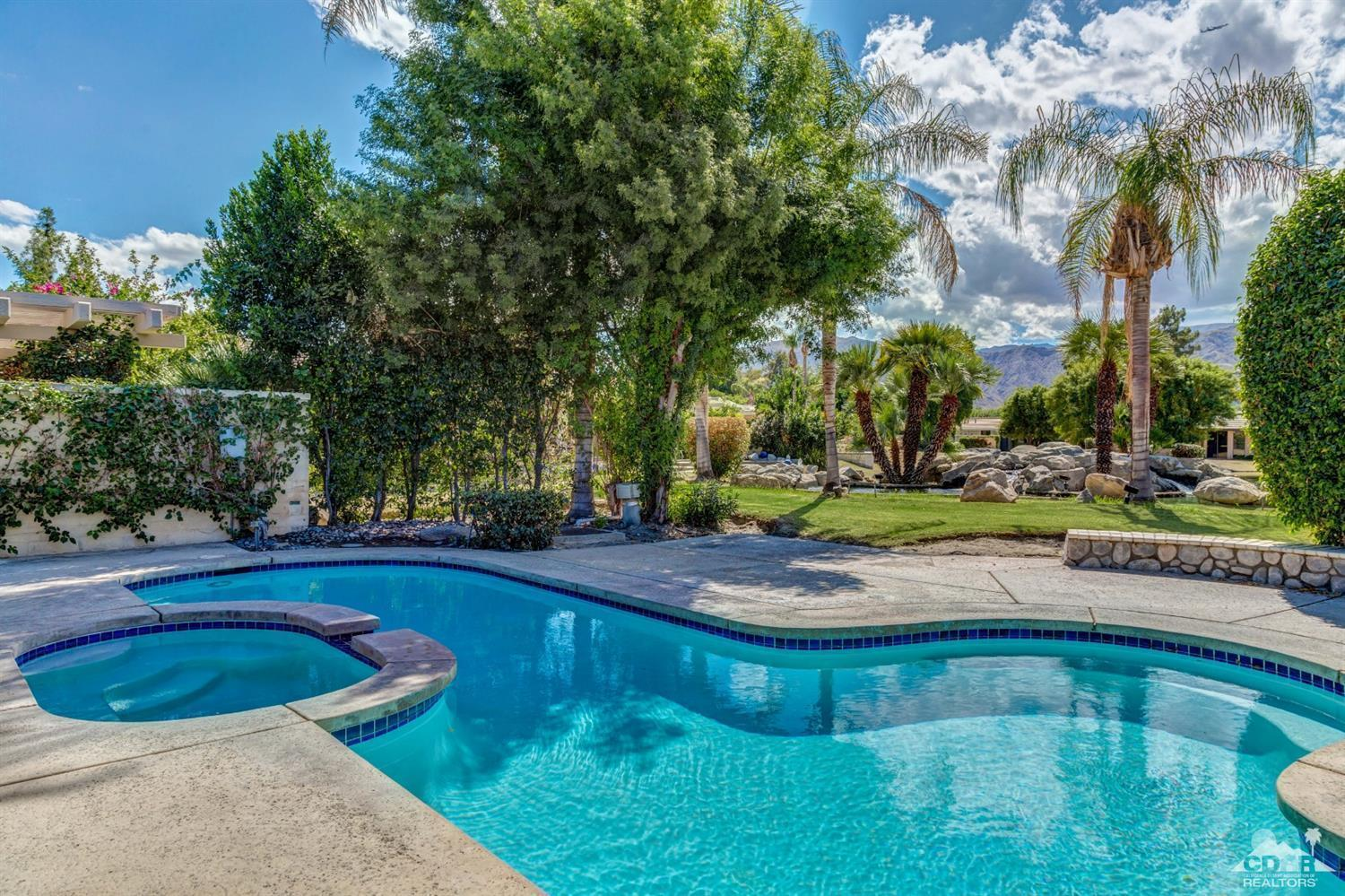 Photo of 12 Sussex Court, Rancho Mirage, CA 92270
