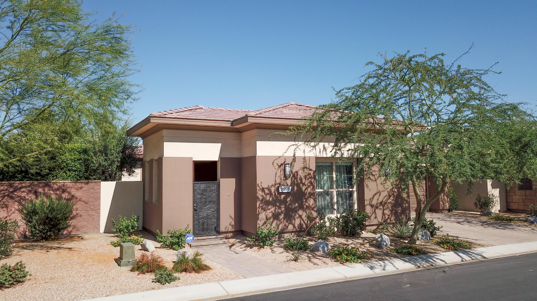 Photo of 51270 Charlbury Street, Indio, CA 92201