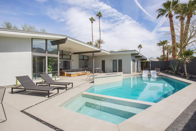 Photo of 74855 Fairway Drive, Palm Desert, CA 92260