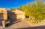 48646 Wolfberry Court, Palm Desert, CA 92260
