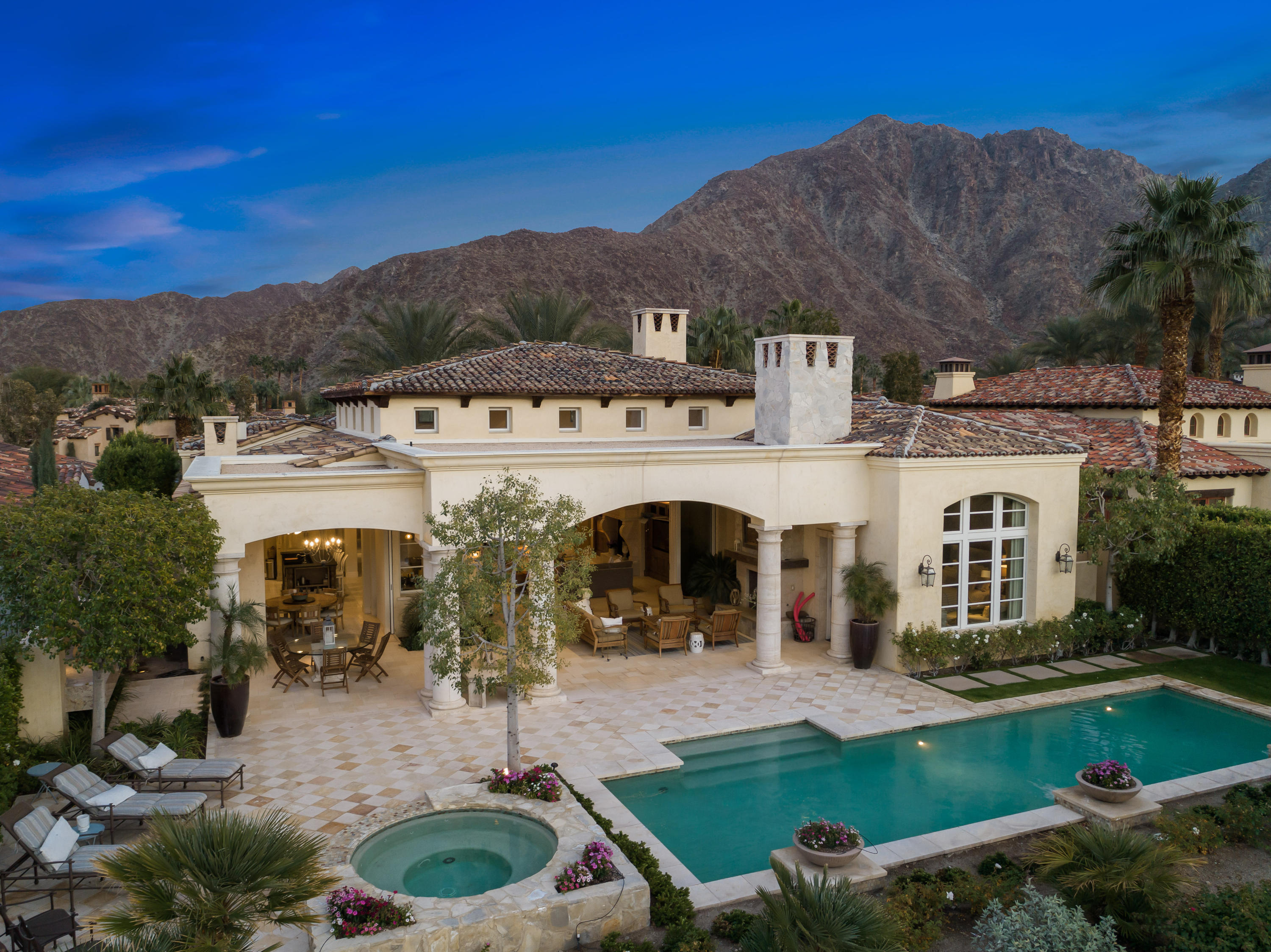 Photo of 52765 Claret Cove, La Quinta, CA 92253