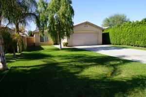 50015 Mazatlan Drive, Coachella, CA 92236